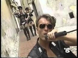 Mo Do Eins Zwei Polizei - YouTube