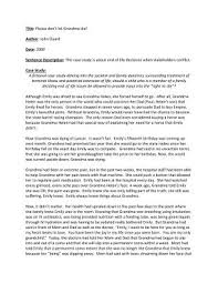 Educational psychology case studies examples  psychiatric
