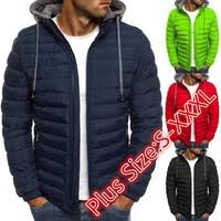 <b>7</b> Colors <b>Plus</b> Size <b>S</b>-<b>3XL</b> Men's <b>Fashion</b> Autumn and Winter ...