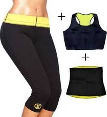 <b>Sweet Sweat Waist Trimmer</b> Clothing And Accessories - Buy Sweet ...