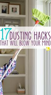17 incredible ways to dust that will blow your mind best way to dust furniture