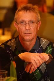 <b>Edwin Schuster</b> als Regionalsprecher der Württemberger Pferdezüchter <b>...</b> - E42F7564_1024x683