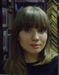 Julia Krylova Valeryevna. Registration date: 14.10.11; Birthdate: 03.06.84; Email: [email protected]; Phone: 8 968 879 66 93 - foto