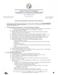 objective examples for a nursing resume resume sample resume for lpn resume nurse resume lpn lpn resume registered nurse resume sample resume for registered nurse