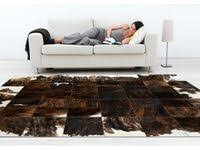 20+ Best <b>PATCHWORK LEATHER RUGS</b> ideas | <b>patchwork</b> ...