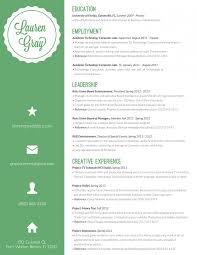innovative resume templates creative resume template creative resume format alfa showing creative resume design innovative resume formats innovative resume awe