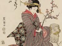 32 лучших изображений доски «японское, китайское искусство ...