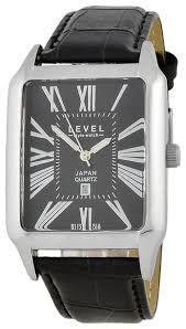 Купить Наручные часы LEVEL 3101416 по выгодной цене на ...