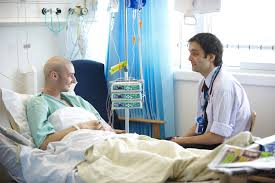 Image result for cancer  patients