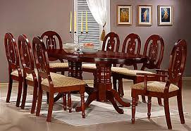 10 Seat Dining Room Table 10 12 Seater Dining Room Tables A 2016 Dining Room Design And Ideas