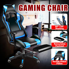 best <b>gaming chair</b> footrest <b>office</b> chairs near me and get free ...