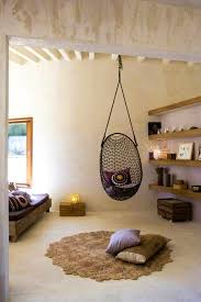 bedroomfascinating cool hanging chairs for bedrooms rattan kids bedrooms astonishing best hanging chairs for bedrooms cool astonishing ikea stand