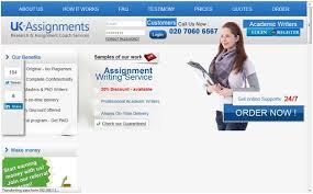 Toptenwritingreviews com is genuine service provider