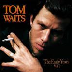 I Want You by Tom Waits