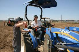 one unique job tractor driving instructor uc davis one unique job tractor driving instructor