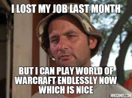 WoW: Warlords of Draenor Memes Page 2 - MMOGames.com via Relatably.com