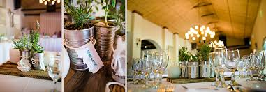 south african decor: wedding decor south africa romantic decoration