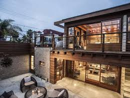 best rustic style homes rustic amazing rustic small home