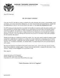 against war iraq essay  college paper academic service against war iraq essay