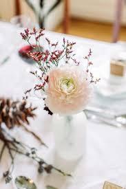 Свадебное вдохновение: зима, свадьба, <b>палантин</b> свадебные ...