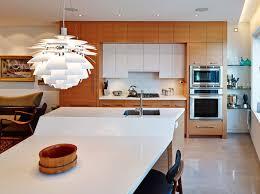 modern kitchen pendant lighting for a trendy appeal appealing pendant lights kitchen
