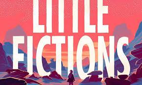 Review: <b>Elbow</b>, <b>Little Fictions</b> - Slant Magazine