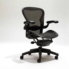 full size of seat chairs extraordinary mesh office chairs mid back adjsutable armrest synchro black office chair