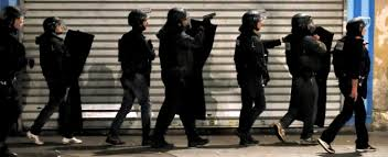 Risultati immagini per leggi speciali contro terrorismo