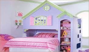 bedroom interior picture children bedroom furniture pink childrens bedroom furniture childrens bedroom furniture