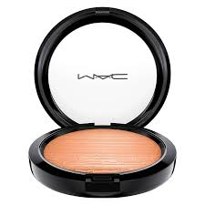 <b>MAC</b> Extra Dimension Skinfinish at John Lewis & Partners