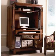 computer armoires computer desk ideas home office furniture armoire office