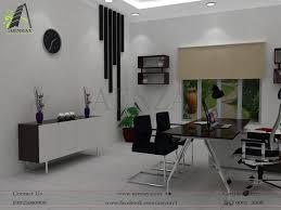 lahore interior aenzay interiors architecture china plates project e28093 accounts office apex funky office idea
