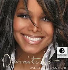 Price Info - Janet-Jackson-Damita-Jo-Sampler-285062