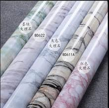 <b>Soundproof Wallpaper</b> reviews – Online shopping and reviews for ...