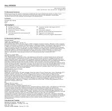 nursing clinical liaison resume sample quintessential livecareer click here to view this resume
