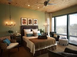 bedroom ambient lighting ideas bedroom ambient lighting