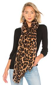 Дизайнерские <b>шарфы</b> для женщин - шелк, снуды, кашемир, зима