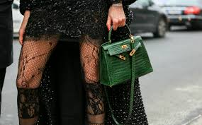 The hottest <b>designer handbags</b> you <b>need</b> to get right now | Her World