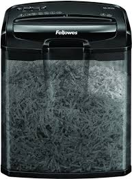 <b>Fellowes Powershred M-7CM</b> - Coolblue - Before 23:59, delivered ...