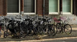 Resultado de imagen para historia de la primera bicicleta