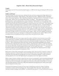 essay academic guide to basic english essay topics essay help essay taboo essay topics academic guide to 50 basic english essay topics essay help