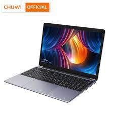 <b>2020</b> NEW ARRIVAL <b>CHUWI HeroBook Pro</b> 14.1 inch 1920*1080 ...