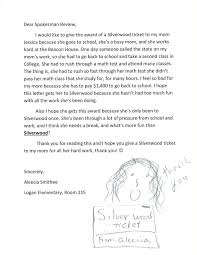you win when they win silverwood theme park reader document this essay