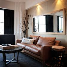 potts point 1 bedroom example of a trendy living room design in sydney with beige walls modern style sofa beautiful sofa living room 1 contemporary