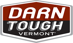 Darn Tough Vermont - Premium Merino Wool Socks, for more than ...
