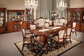 Formal Dining Room Decor Formal Living And Dining Room Ideas Thelakehousevacom