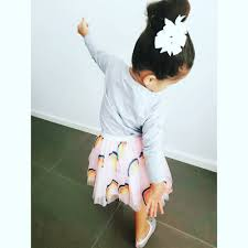 mini nanny agency our aim is to the perfect nanny for you someone who is not only experienced but patient trustworthy reliable kind and caring