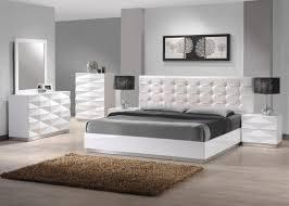 queen size bedroom set contemporary furniture