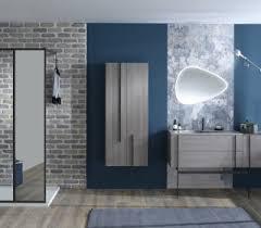 <b>Jacob Delafon</b>, сантехника, мебель для ванной - официальный ...