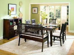 dining room sets ikea: wonderful ikea dining room table with drapery design dining room tables guides intended for ikea dining room tables attractive